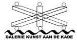 Logo Kunst aan de Kade