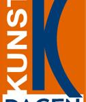 Logo Kunstdagen